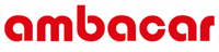 Logo Ambacar