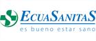 Info y horarios de tienda ecuasanitas en Av. Daniel León Borja 35-58 y Uruguay