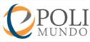 Logo Polimundo