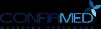 Logo Confiamed