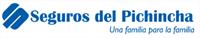 Logo SEGUROS DEL PICHINCHA