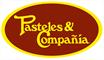 Pasteles y Compañía