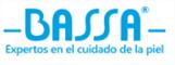 Logo Bassa