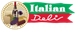 Catálogos de Italian Deli