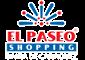 Logo Paseo Shopping Bahía de Caráquez